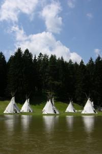 Tábor Velké vody 2009 (48)