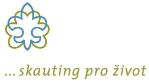 201105061249_skauting-pro-zivot
