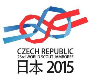 WSJ - Czech logo