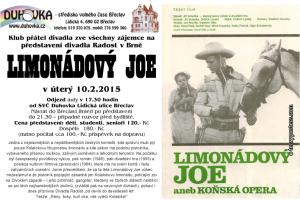 2015_Limonádový_Joe