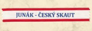 obrázek Junák-český skaut